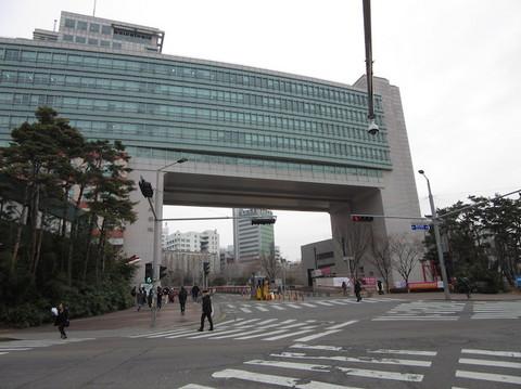 IMG_6713ホンイク大学.jpg