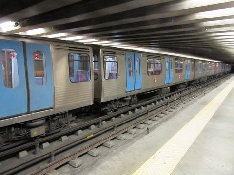 img_5232地下鉄電車.jpg