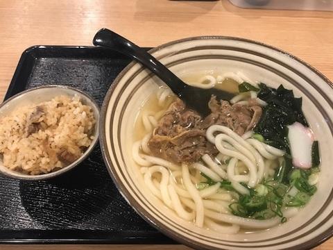 img_博多うどん.jpg