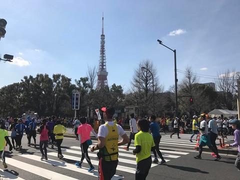 img_東京マラソン201702.jpg