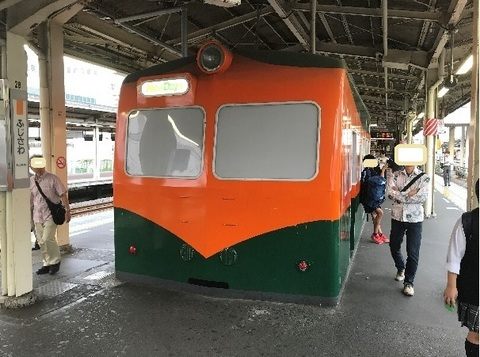 img_Fujisawa02.jpg