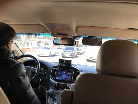IMG_0707ジャンボタクシー運転席.jpg