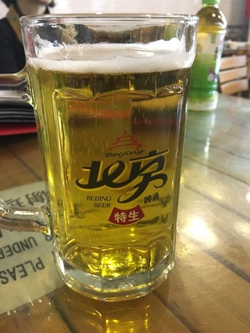 IMG_2242北京ビール.jpg