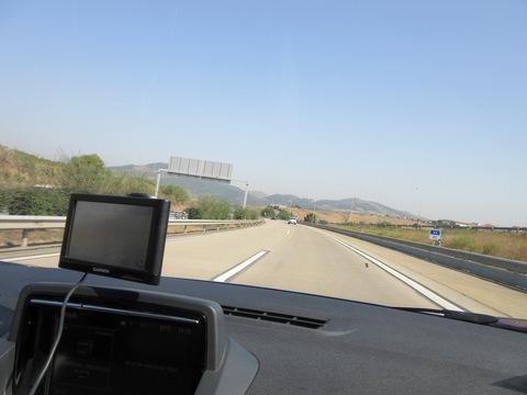 IMG_4857高速道路.jpg