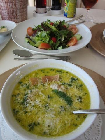 IMG_4873スープ&サラダ.jpg
