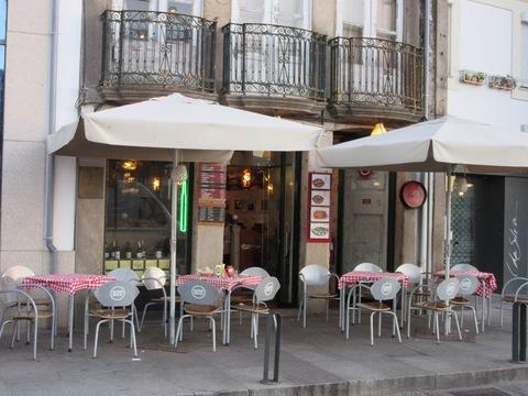 IMG_5094レストラン.jpg