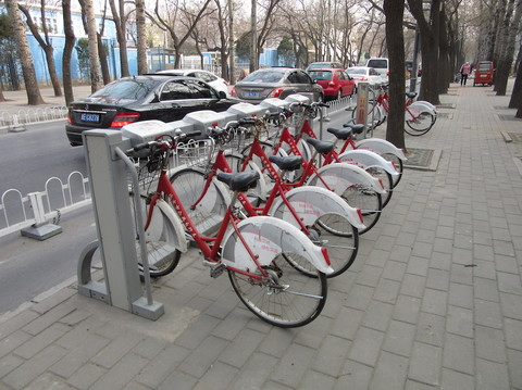 IMG_5304北京市レンタルバイク.JPG
