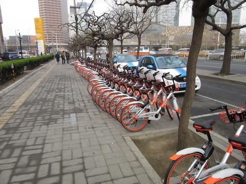 IMG_5441オレンジ自転車.JPG