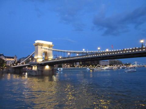 IMG_5792くさり橋.JPG