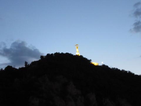 IMG_5793ゲッレールトの丘.JPG