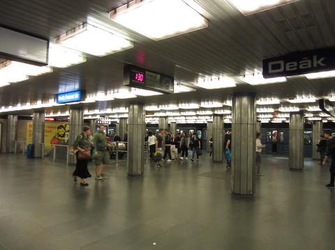 IMG_5805地下鉄駅.JPG