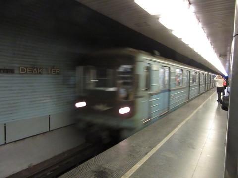 IMG_5808地下鉄列車.JPG