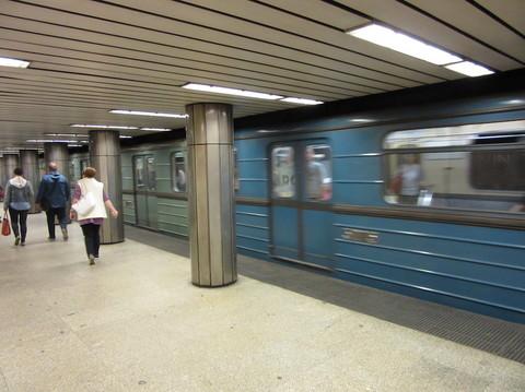 IMG_5813地下鉄4号線.JPG