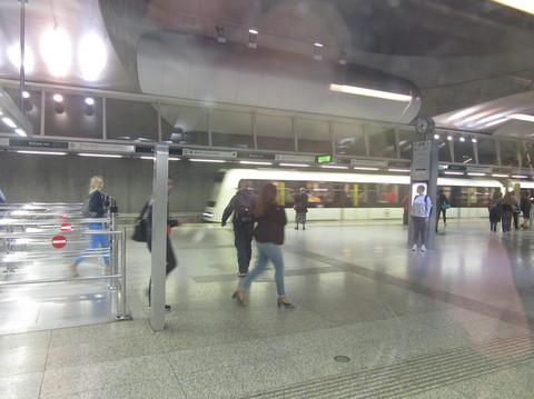 IMG_5820地下鉄4号線.JPG