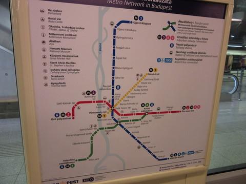 IMG_5823地下鉄路線図.JPG