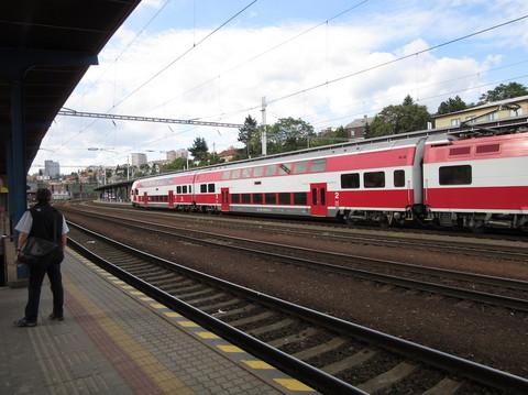 IMG_5883列車.JPG