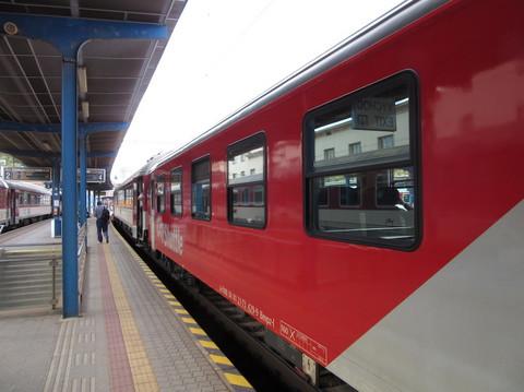 IMG_5885列車.JPG