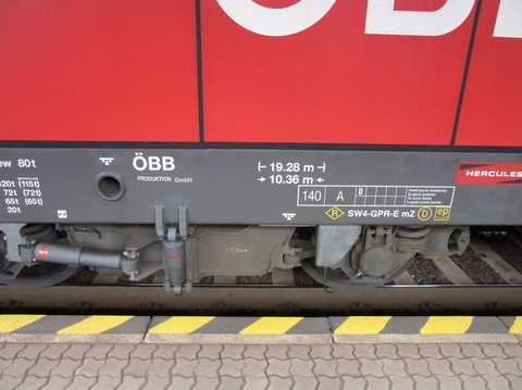 IMG_5891機関車.JPG