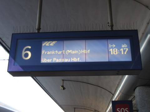IMG_5907フランクフルト行き.JPG