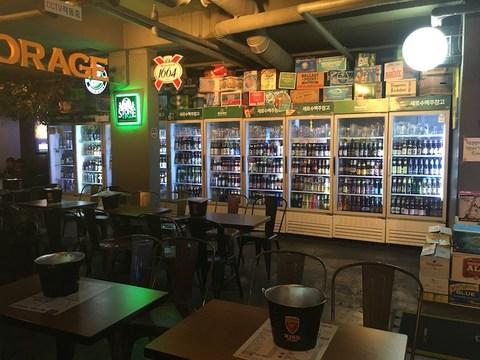 IMG_6013世界のビール.JPG