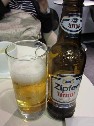 IMG_6494ビール.JPG