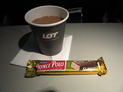 IMG_6503コーヒー+お菓子.JPG