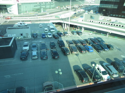 IMG_6511ホテル駐車場.JPG