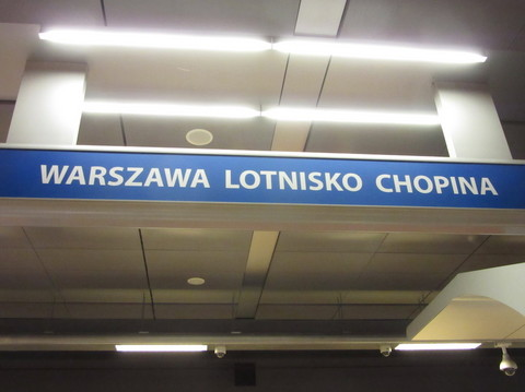 IMG_6514ワルシャワ・ショパン空港.JPG