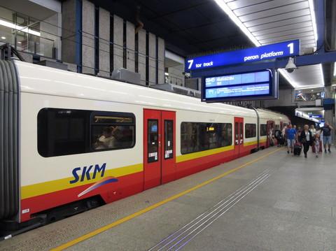 IMG_6516市内行き列車.JPG