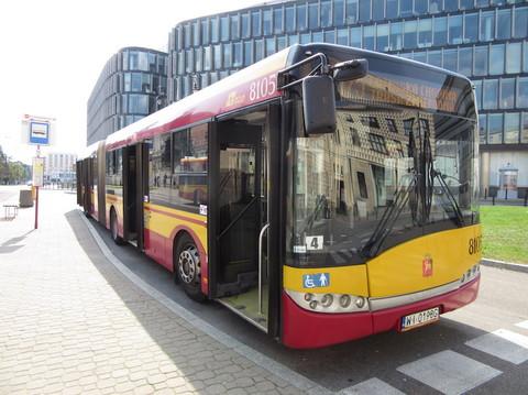 IMG_6542連節バス.JPG