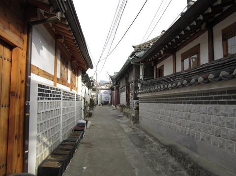 IMG_6579北村.jpg