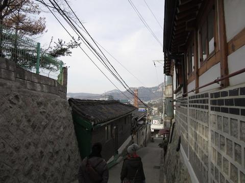 IMG_6580北村.jpg
