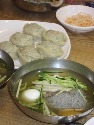 IMG_6698冷麺&餃子.jpg