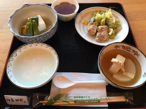 img_16最初のお粥.jpg