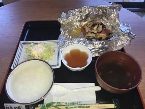 img_18昼食.jpg