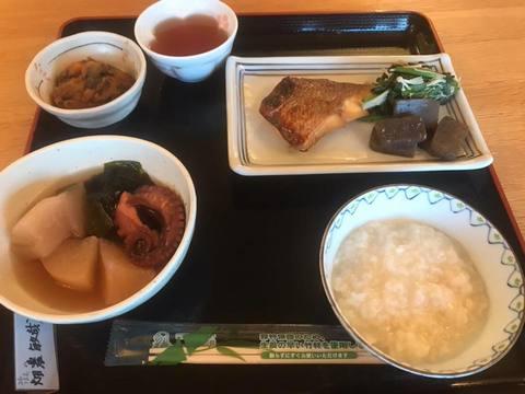 img_29最後の夕食.jpg